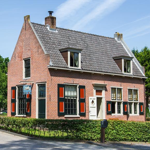 Parkhage-aankoop-makelaars-kennemerland-huizenmakelaars-aerdenhout
