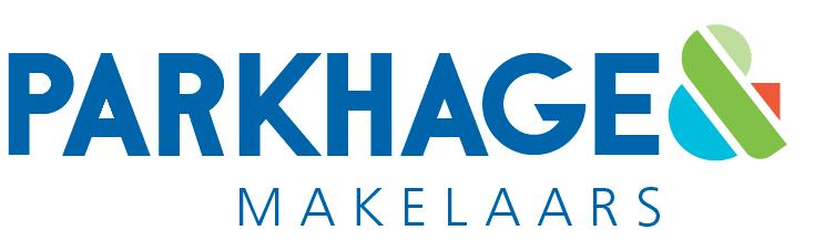 Parkhage& Makelaars