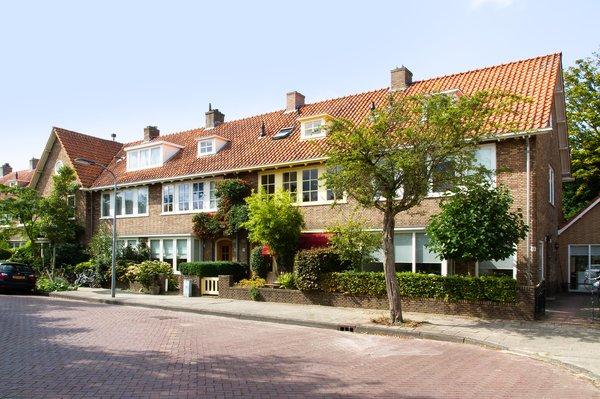parkhagemakelaarsjanvangalenstraat15haarlemaangekocht