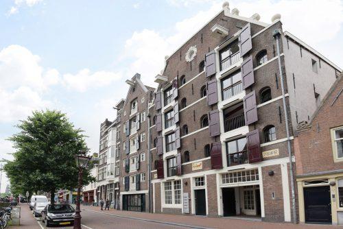 parkhagemakelaarskorteprinsengracht1418aamsterdamverkocht